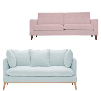 hochzeit trends 2016 ostsee hochzeitsportal hochzeit an der ostsee. Black Bedroom Furniture Sets. Home Design Ideas